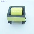 EER4215 SMPS power transformer voltage converter