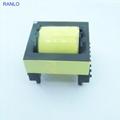 EER4215 8+8 臥式 高頻開關電源變壓器