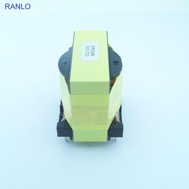 EC5346 ER5346 音頻用變壓器 DC DC轉換器 2