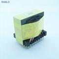 ER5346 EC5346 audio transformer DC DC converter