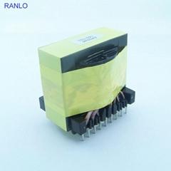 EC5346 ER5346 音频用变压器 DC DC转换器