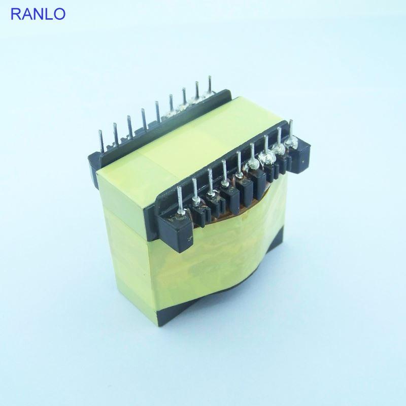EC5346 ER5346 音頻用變壓器 DC DC轉換器 5