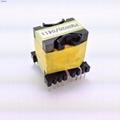 PQ2020 開關電源變壓器脈衝變壓器高頻變壓器