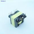 PQ2625  pulse transfomer HF transformer power transformer