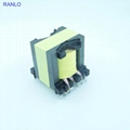 PQ3535 DC DC power transformer PFC choke