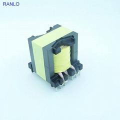 PQ3535 DC DC power transformer PFC choke