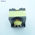 PQ3535  脈衝變壓器開關電源變壓器高頻變壓器 2