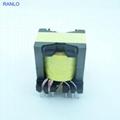 PQ3535  脈衝變壓器開關電源變壓器高頻變壓器 3