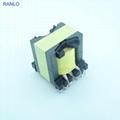 PQ3535  脈衝變壓器開關電源變壓器高頻變壓器 4