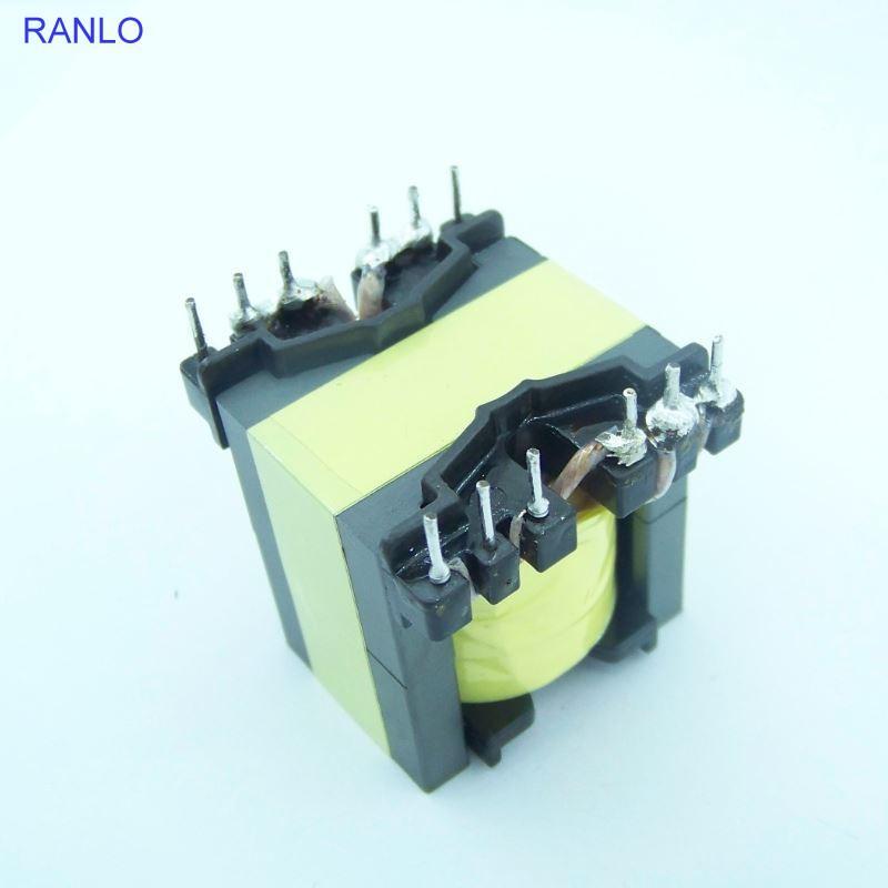 PQ3535  脈衝變壓器開關電源變壓器高頻變壓器 6