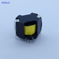 RANLO RM8 pulse transformer SMPS transformer high frequency transformer