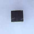 EP13 5+5 SMPS power transformer pulse transformer