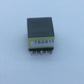 EP13 WE750311624 脈衝變壓器開關電源變壓器高頻變壓器 2