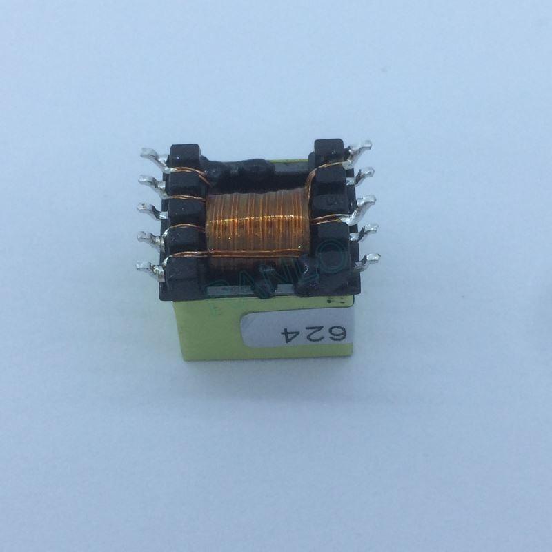 EP13 WE750311624 脈衝變壓器開關電源變壓器高頻變壓器 3
