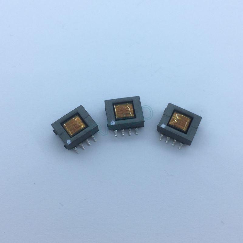 EPC10 15V  脈衝變壓器開關電源變壓器高頻變壓器 2