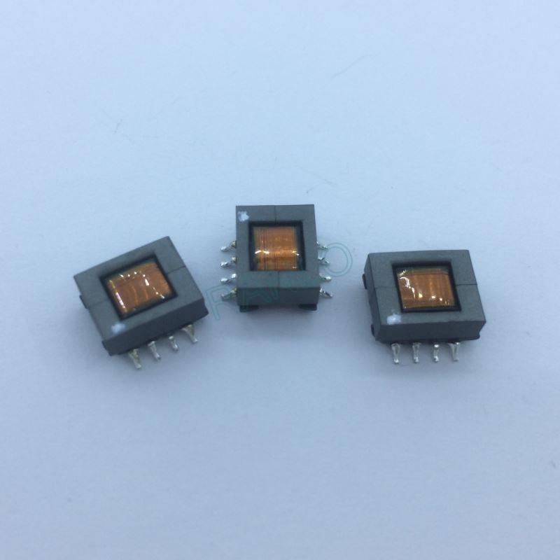 EPC10 15V  脈衝變壓器開關電源變壓器高頻變壓器 1