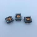 EPC10 15V power transformer HF transformer pulse transformer