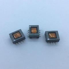 EPC10 15V  脈衝變壓器開關電源變壓器高頻變壓器