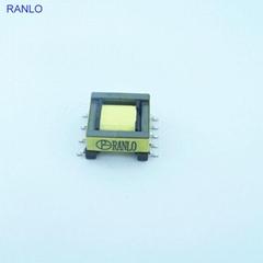 EPC17 4+5  脈衝變壓器開關電源變壓器高頻變壓器