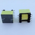 EP13 TSA452 power transformer HF transformer pulse transformer