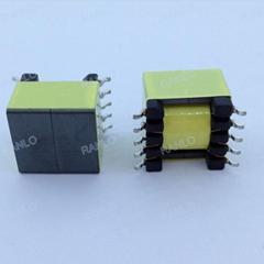 EP13  TSA452 脈衝變壓器開關電源變壓器高頻變壓器