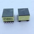 EP13 TSA452 power transformer HF transformer pulse transformer