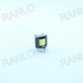 RM4 3.3V to 100v high frequency pulse transformer
