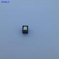 EFD6.5 power transformer HF transformer pulse transformer