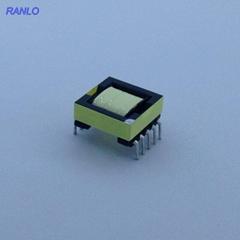 EFD15  L脚 5+5脉冲变压器开关电源变压器高频变压器
