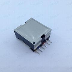 EFD20 SMD SMPS ferrite core transformer