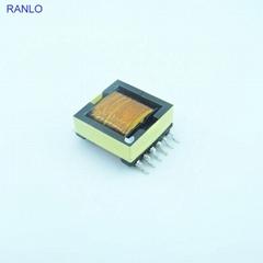 EFD20 18-36V to 48v 脉冲变压器开关电源变压器高频变压器