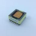 EFD25 6+6 脈衝變壓器