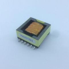 EFD25 6+6 脉冲变压器开关电源变压器高频变压器