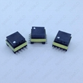 EF12.6 SMD power transformer HF transformer pulse transformer