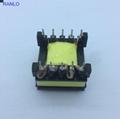 EF20 5+5 卧式 脉冲变压器开关电源变压器高频变压器