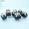 RANLO LF2020B commom model choke