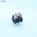 RANLO LF2020B commom model choke
