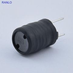 RCH1420 33mH 0.3A工字电感