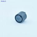 RANLO RCR1616 68.5uH shield choke