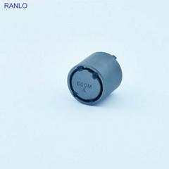 RCR1616 68.5uH  屏蔽电感工字电感