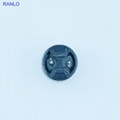 RANLO RCR1616 68.5uH shield choke inductor