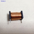 RANLO  252uH 0.3A power choke power inductor