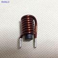 6X20 磁棒電感 1.2uH