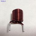 RANLO 1.8uH air choke air inductor