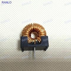 功率磁环电感 CH172060 110uH  8A