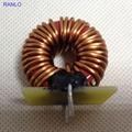 16uH T106-2 功率電