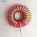 RANLO T106-2 8.5uH 1.4mm power choke