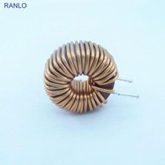 22uH  T106-2 功率电感 1.4mm铜线
