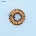 108uH 20A 大功率磁環