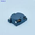 RANLO 8.5mH 3A filter common mode choke
